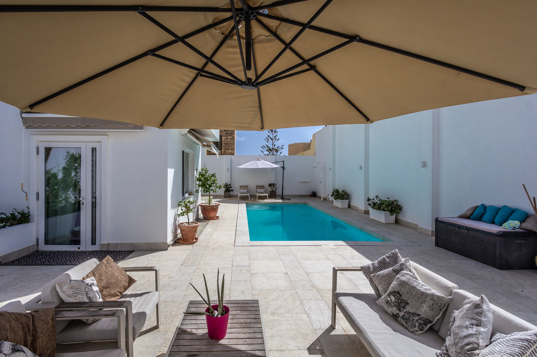 3 bed Villa For Sale in Madliena, Madliena - thumb 2