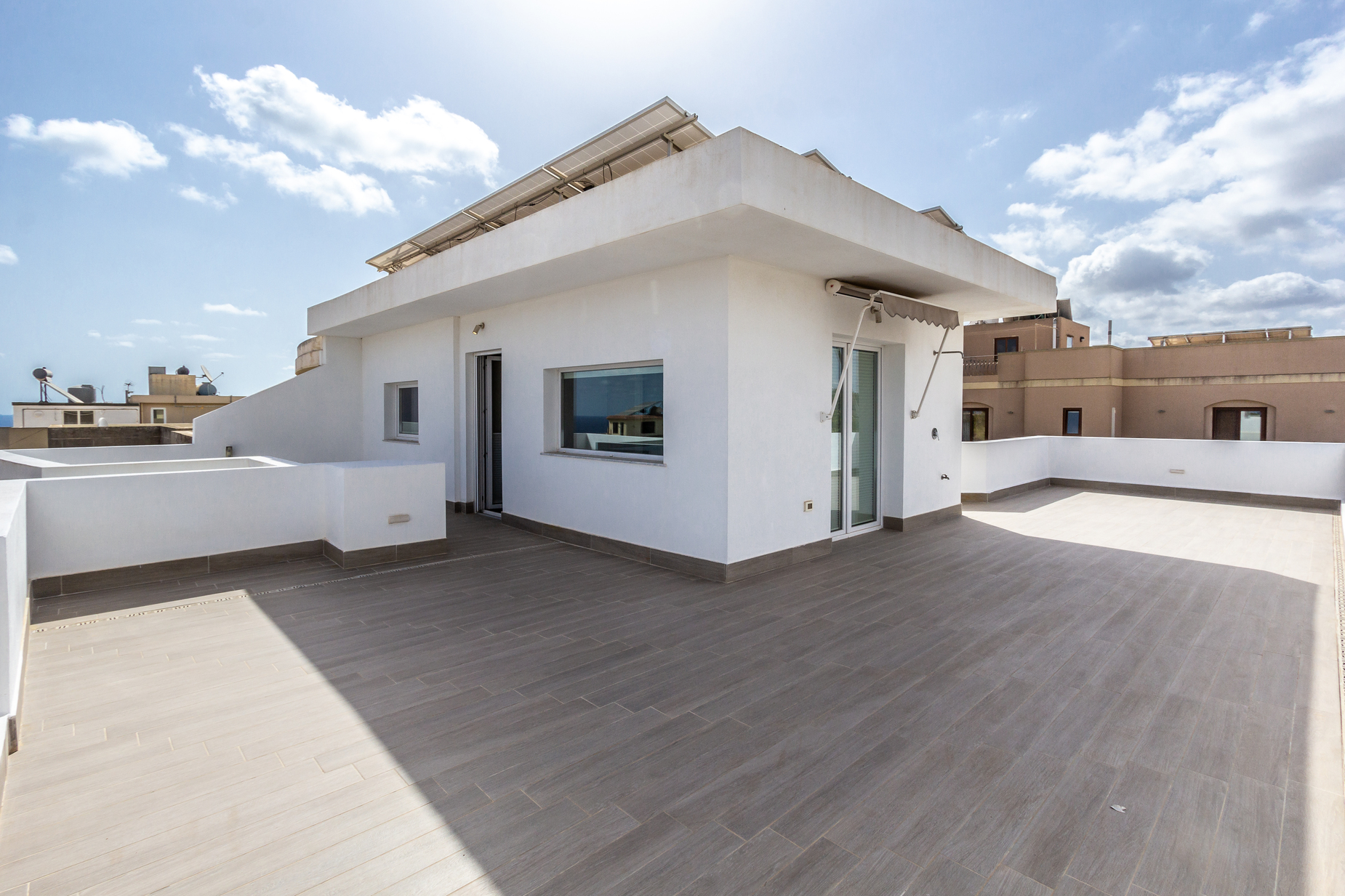 3 bed Villa For Sale in Madliena, Madliena - thumb 19