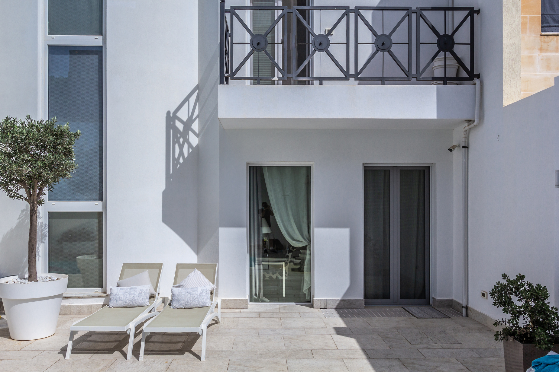3 bed Villa For Sale in Madliena, Madliena - thumb 20
