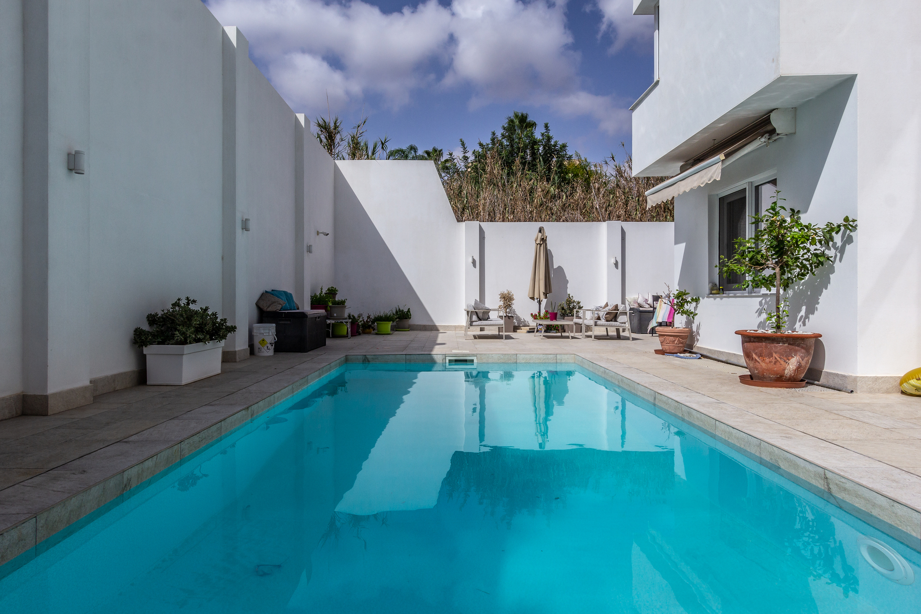 3 bed Villa For Sale in Madliena, Madliena - thumb 3