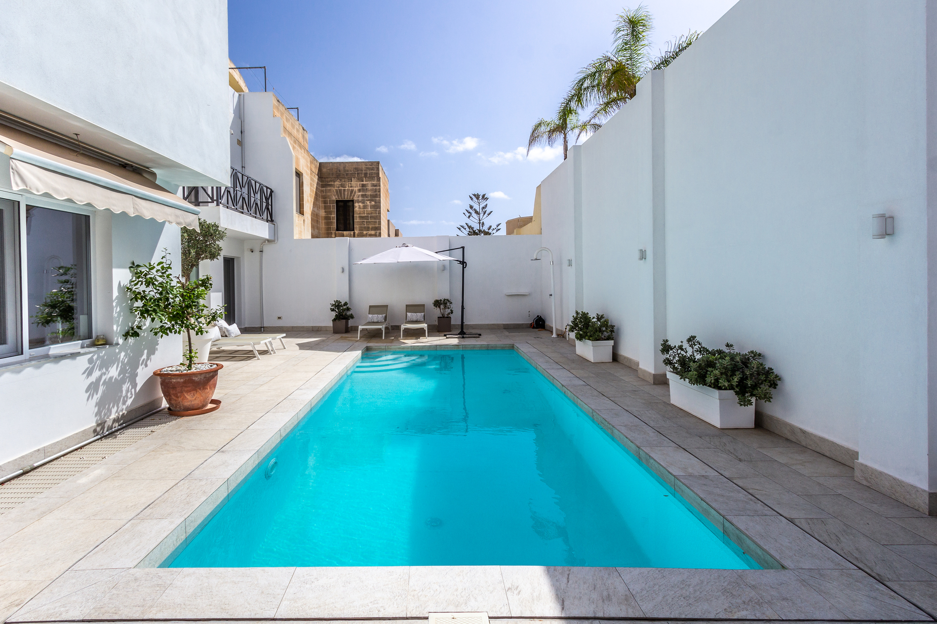 3 bed Villa For Sale in Madliena, Madliena - thumb 4