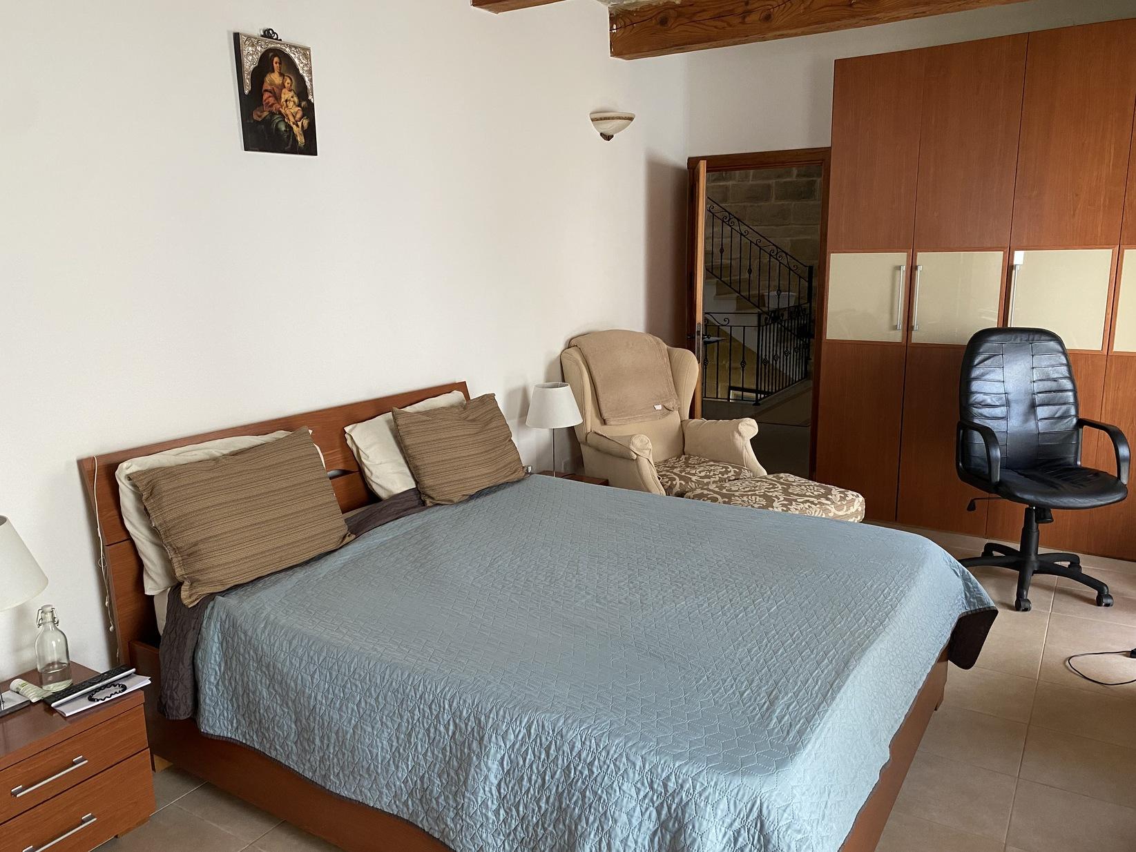 3 bed House of Character For Sale in Zebbug, Zebbug - thumb 7
