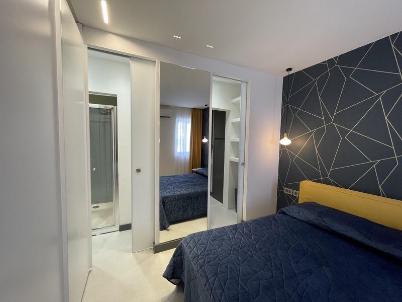 2 bed Apartment For Rent in Lija, Lija - thumb 9