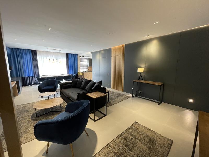 2 bed Apartment For Rent in Lija, Lija - thumb 2