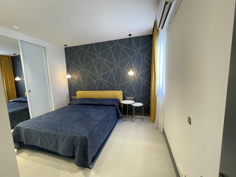 2 bed Apartment For Rent in Lija, Lija - thumb 8