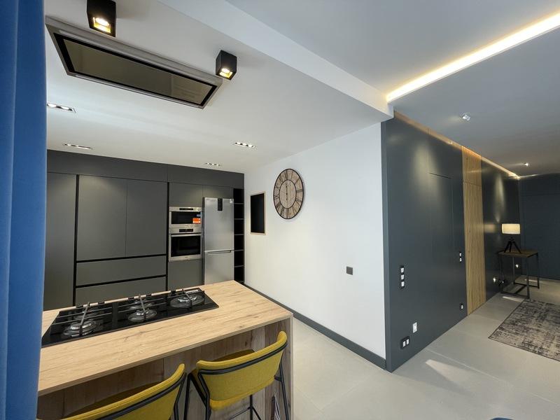 2 bed Apartment For Rent in Lija, Lija - thumb 5