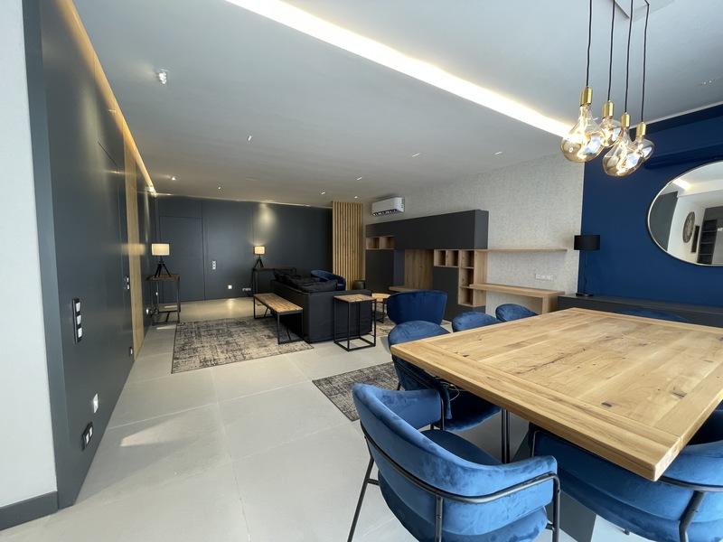 2 bed Apartment For Rent in Lija, Lija - thumb 6