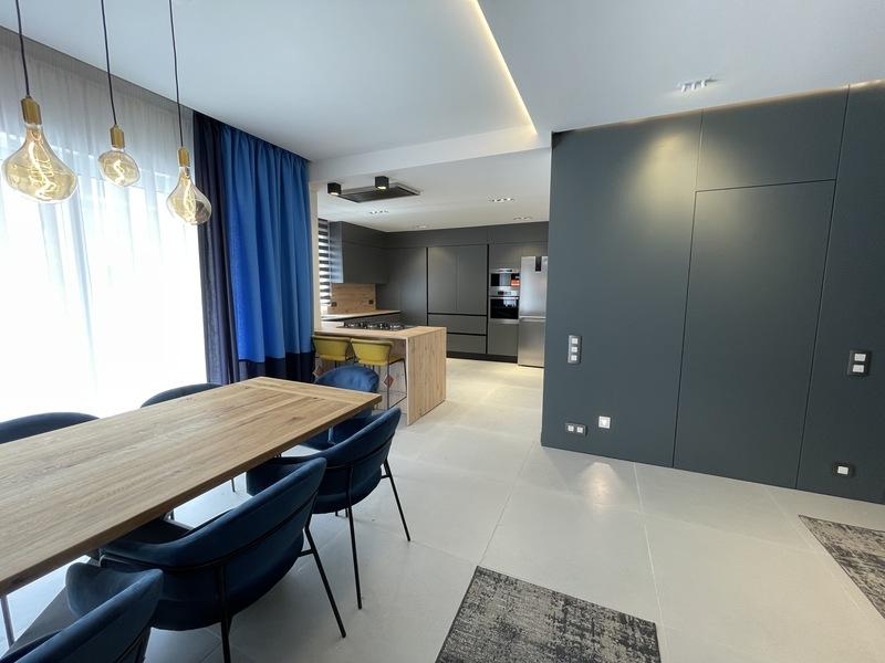 2 bed Apartment For Rent in Lija, Lija - thumb 4