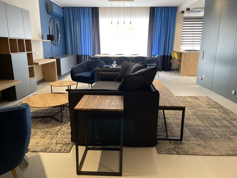 2 bed Apartment For Rent in Lija, Lija - thumb 3