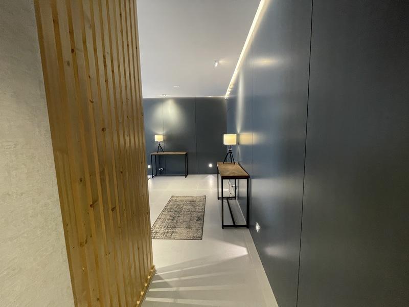 2 bed Apartment For Rent in Lija, Lija - thumb 11