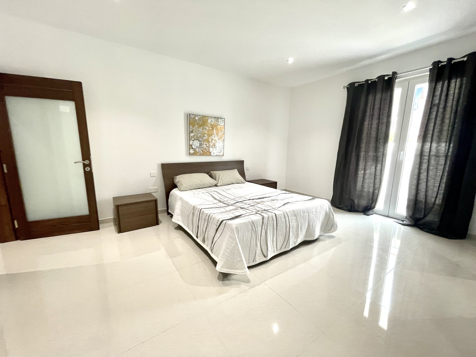 3 bed Apartment For Rent in Attard, Attard - thumb 9