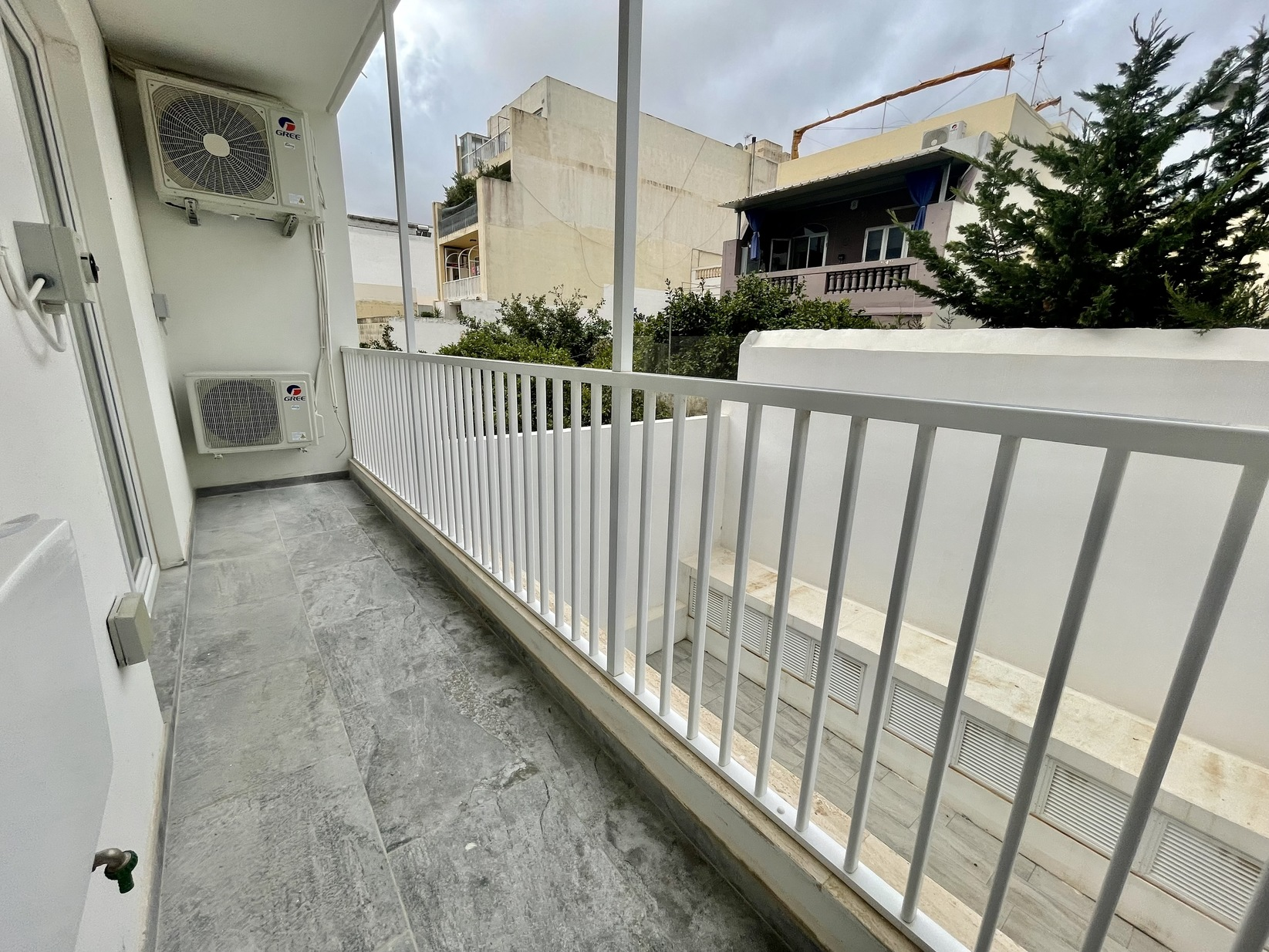 3 bed Apartment For Rent in Attard, Attard - thumb 15