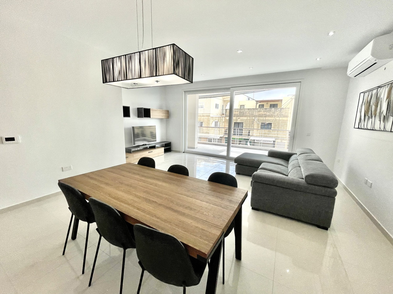 3 bed Apartment For Rent in Attard, Attard - thumb 7