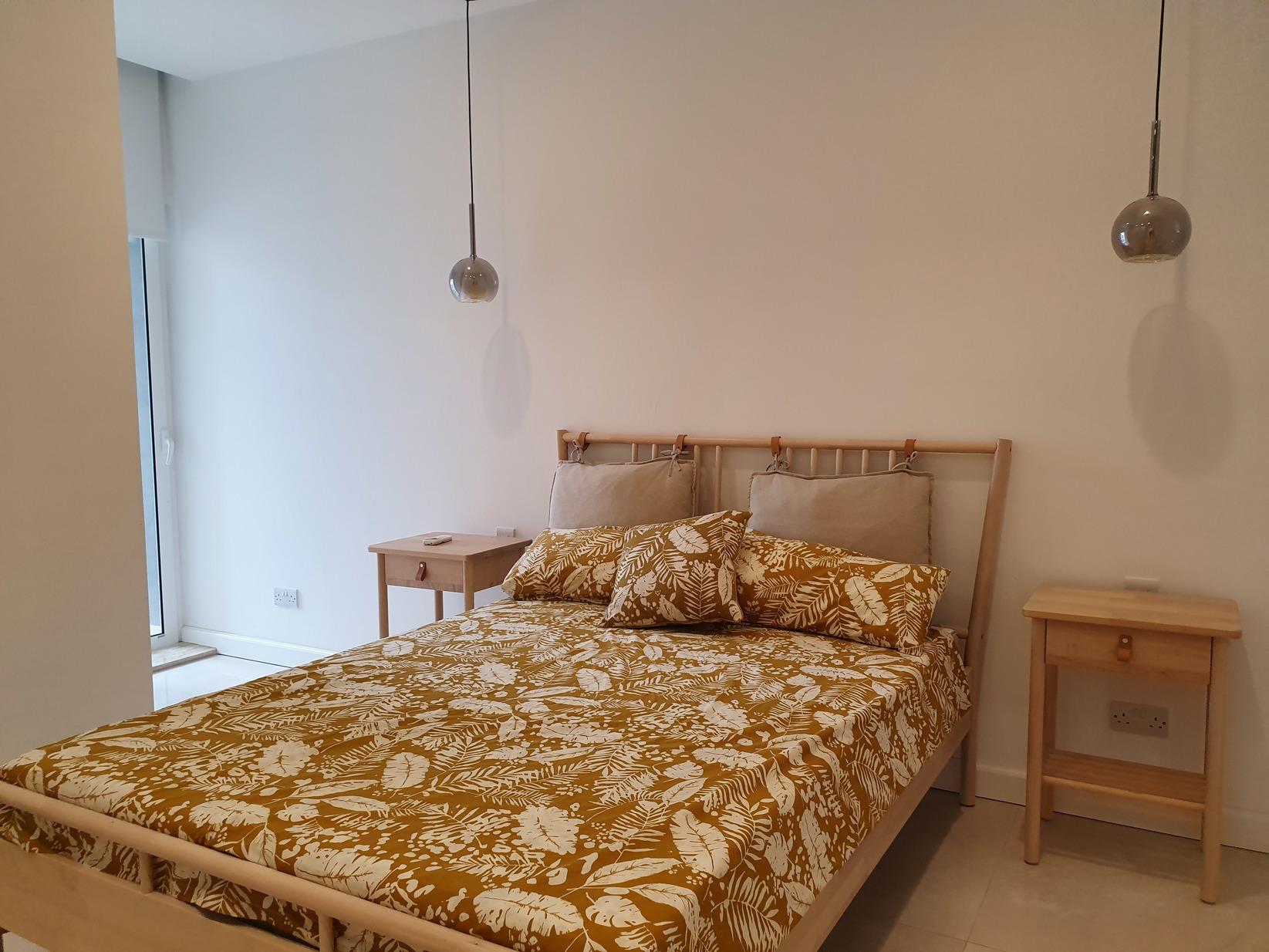 4 bed Apartment For Rent in Sliema, Sliema - thumb 13