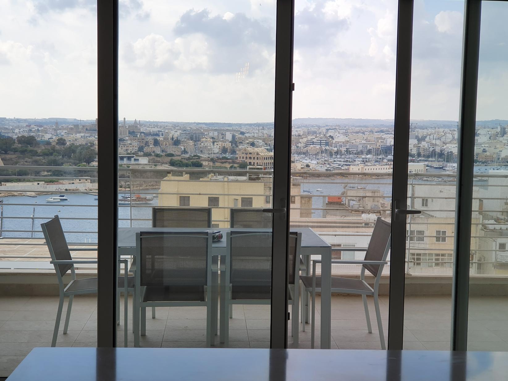 4 bed Apartment For Rent in Sliema, Sliema - thumb 18