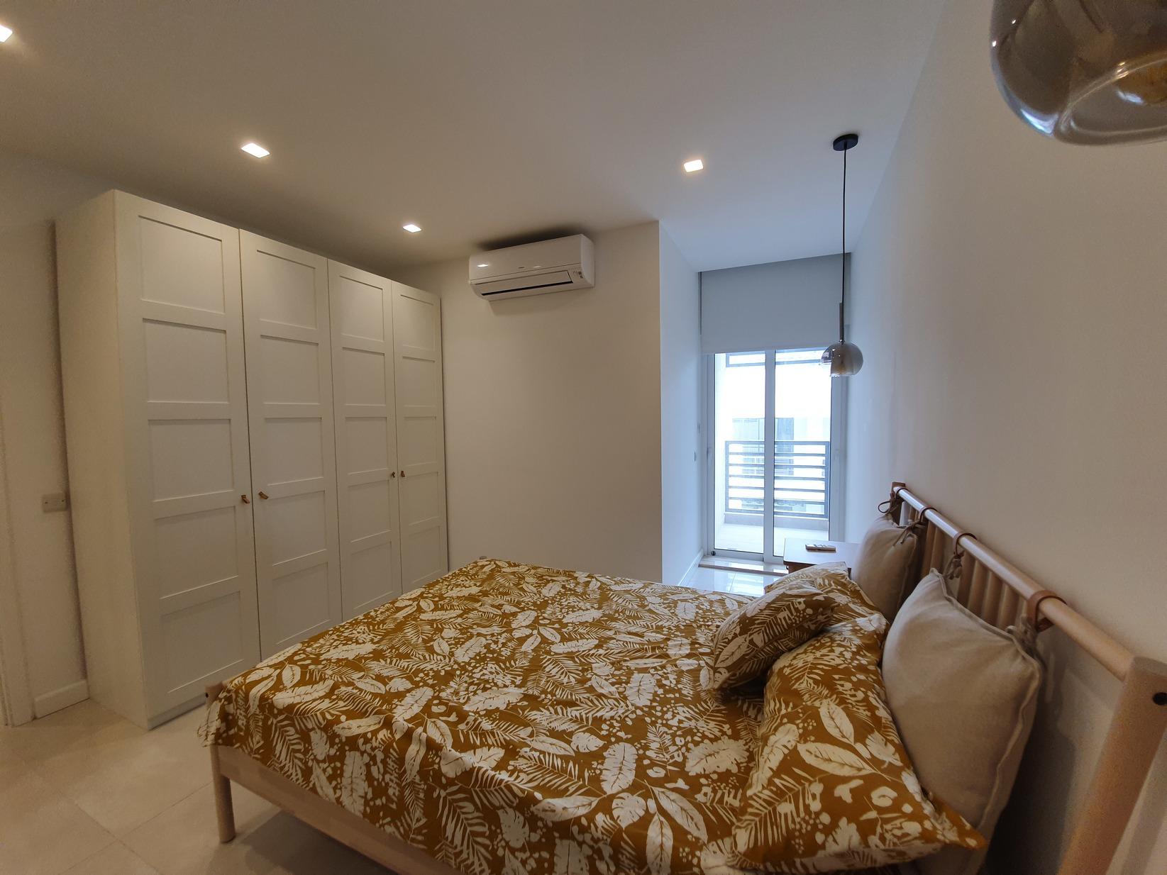 4 bed Apartment For Rent in Sliema, Sliema - thumb 14