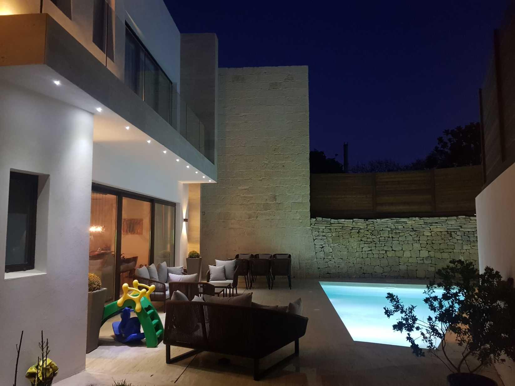 4 bed Villa For Sale in Gharghur, Gharghur - thumb 6