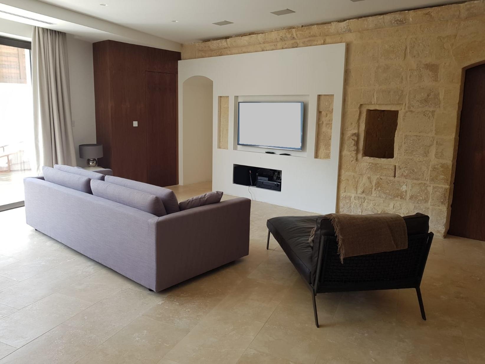 4 bed Villa For Sale in Gharghur, Gharghur - thumb 2