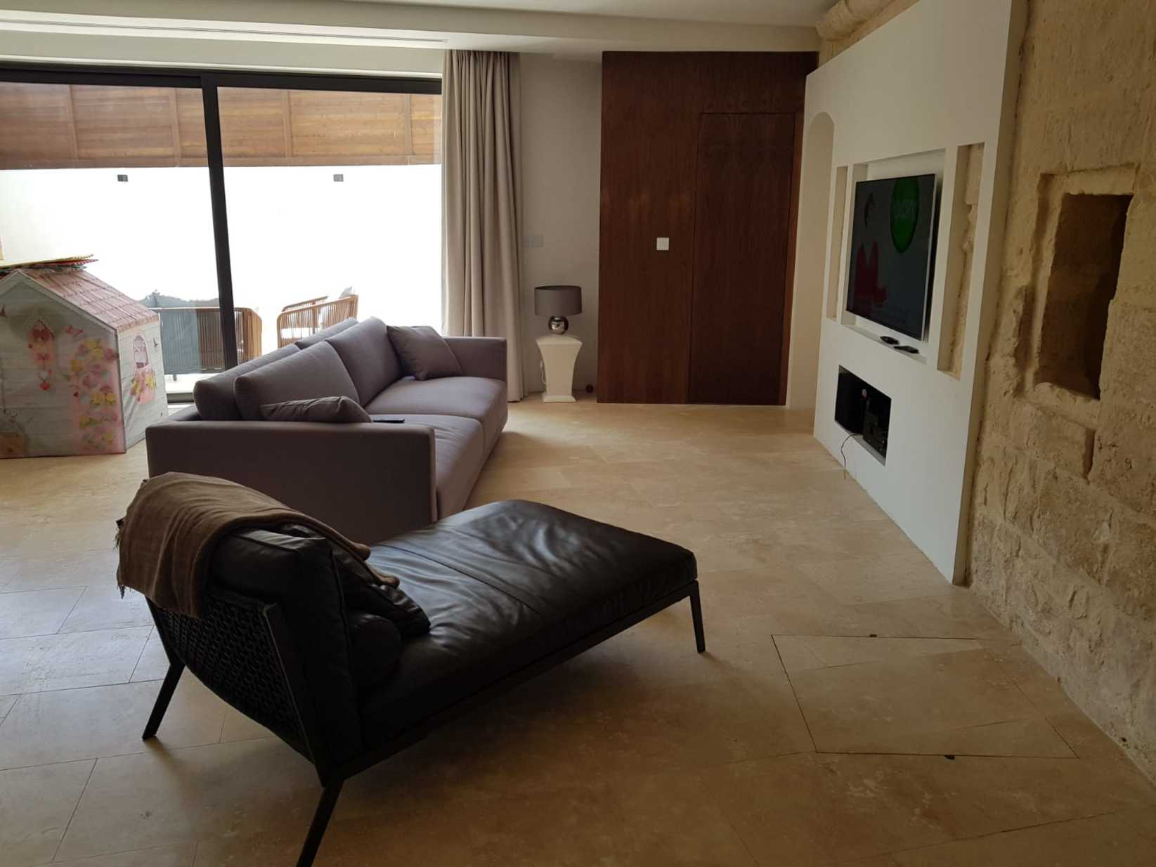 4 bed Villa For Sale in Gharghur, Gharghur - thumb 3
