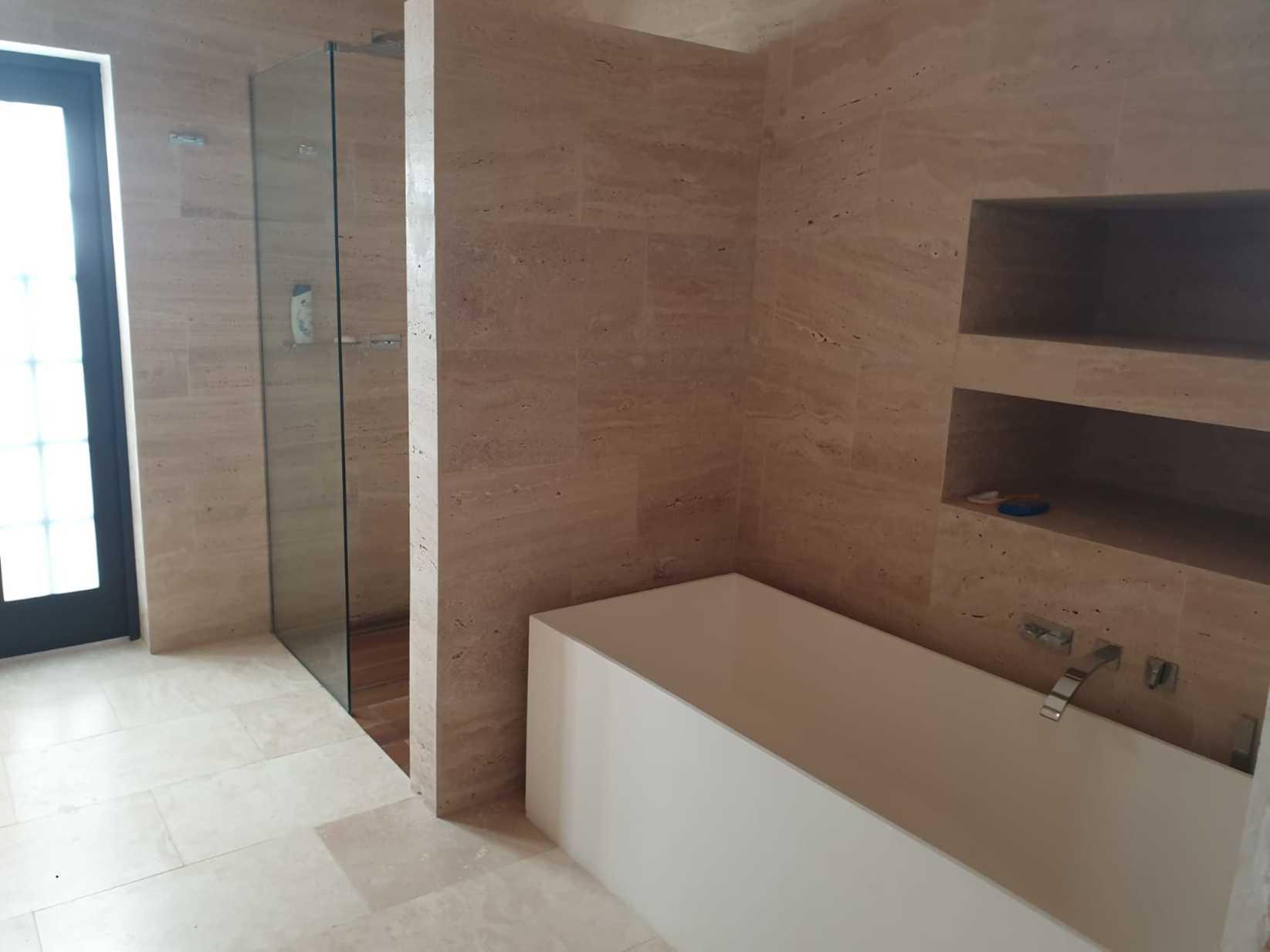 4 bed Villa For Sale in Gharghur, Gharghur - thumb 5