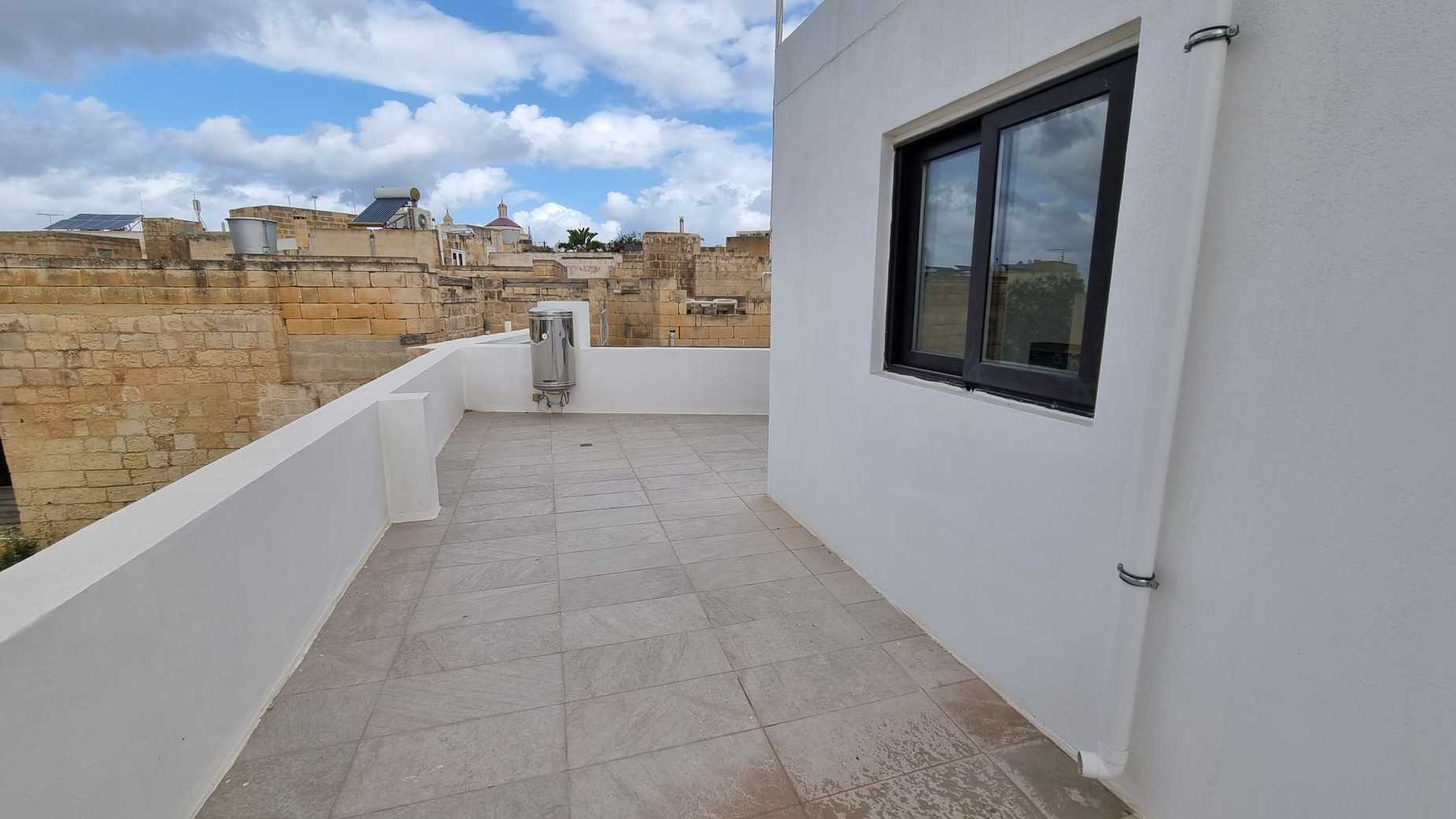 4 bed Villa For Sale in Gharghur, Gharghur - thumb 7