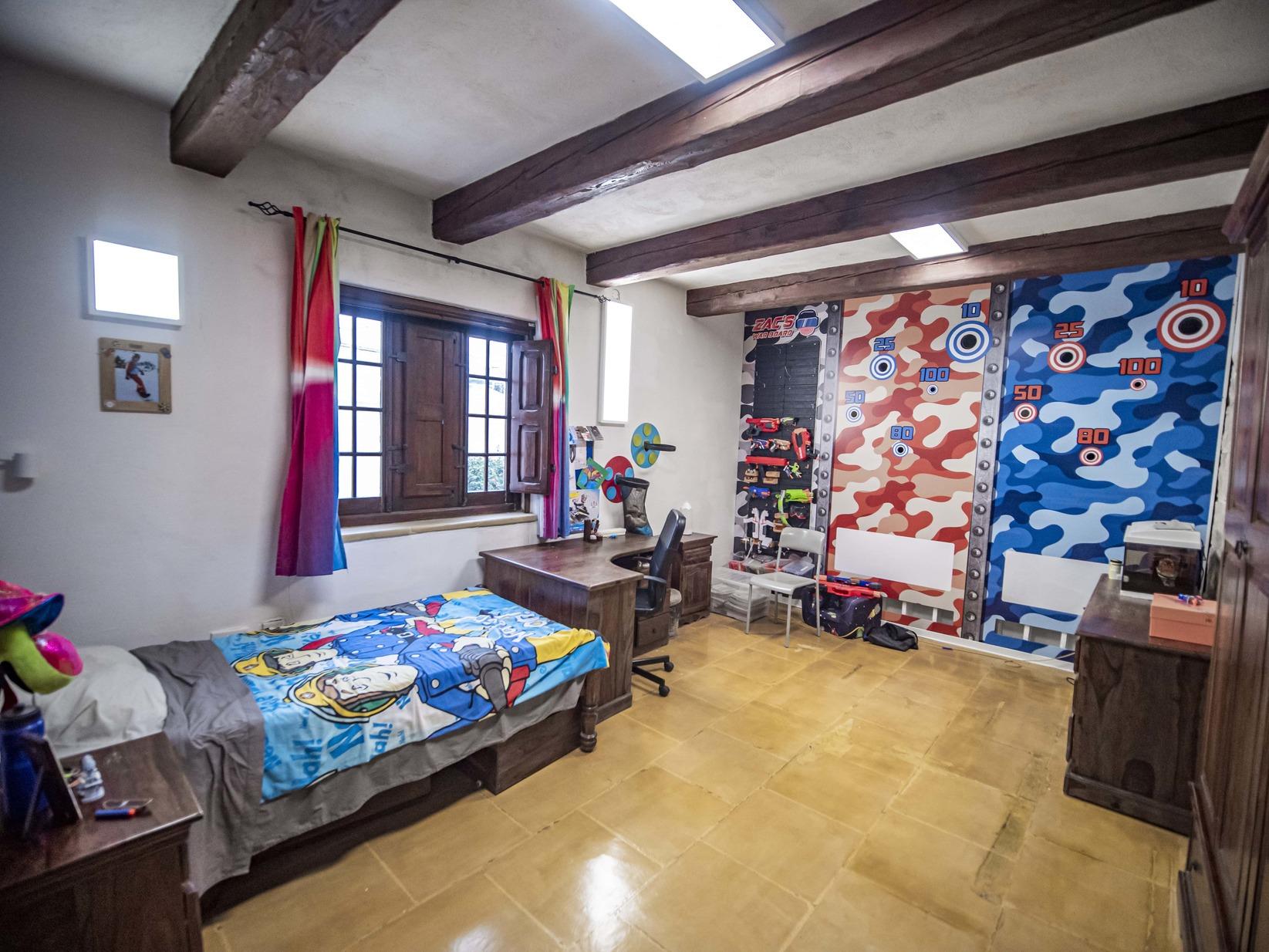 4 bed House of Character For Sale in Ghaxaq, Ghaxaq - thumb 6