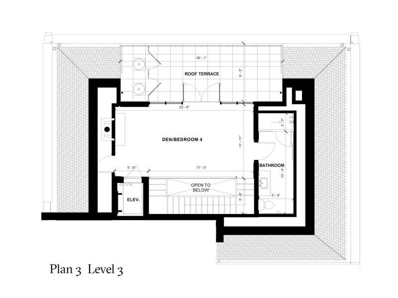 206 Passerelle Court