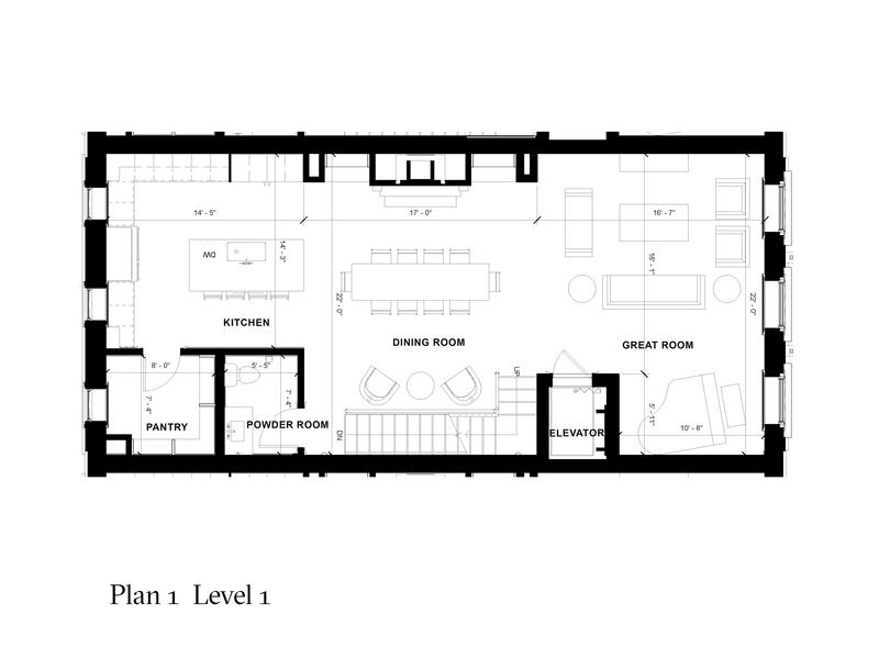 214 Passerelle Court