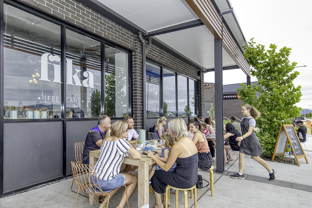 Sub $1m Investment in Growth Suburb, Fixed 4% Rental Increases