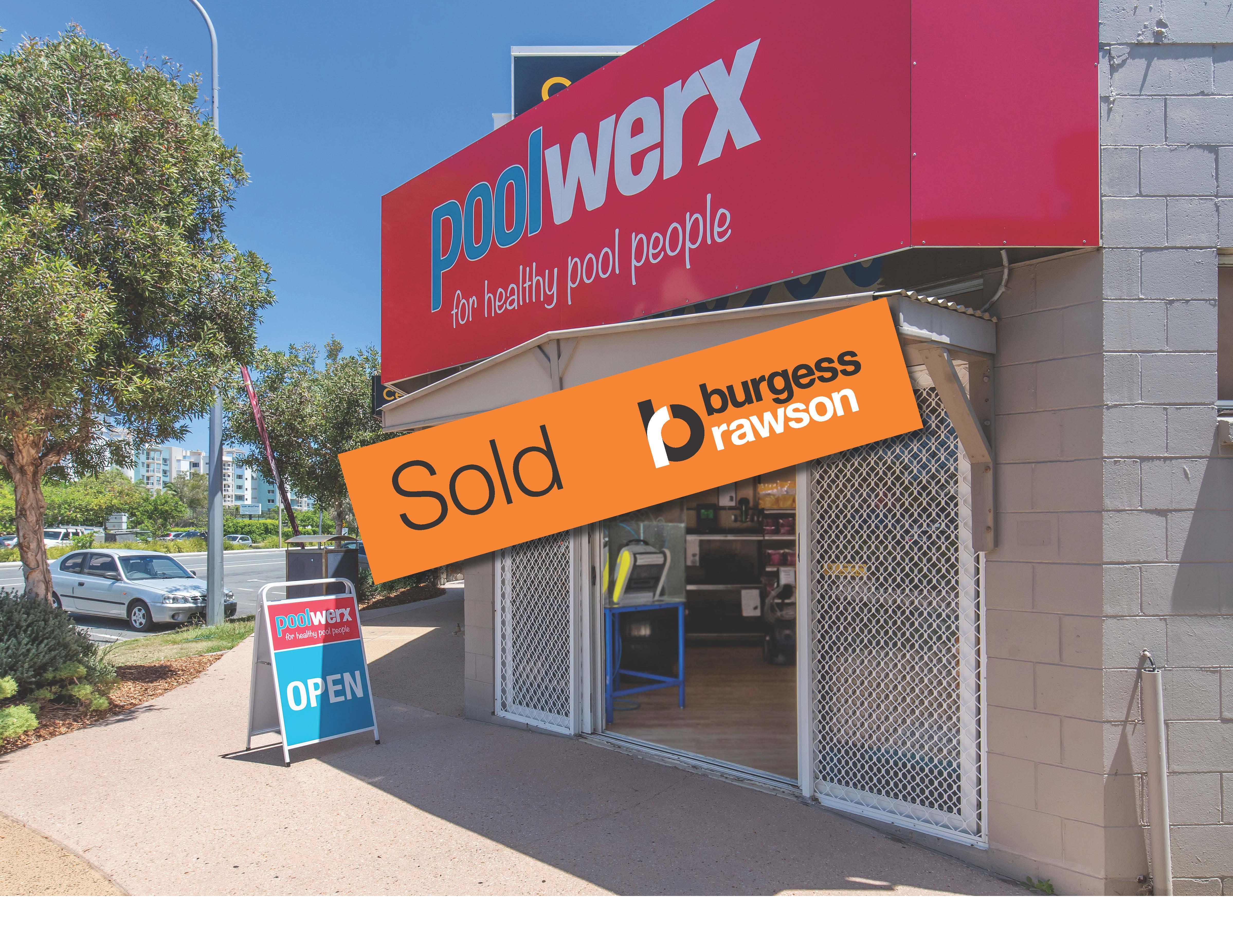 Sunshine Coast Freehold Investment – Opposite Beachfront – New 5 Year Lease