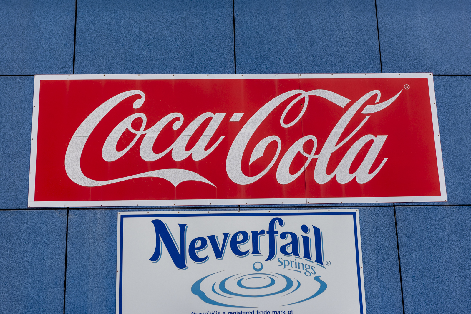 Blue Chip Tenant – ASX Listed Coca Cola Amatil – Entry Level Investment
