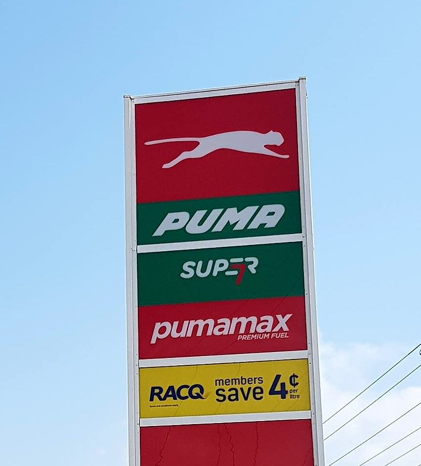 Secure 15 Year Lease to Puma Energy – Queensland's Largest Inland City