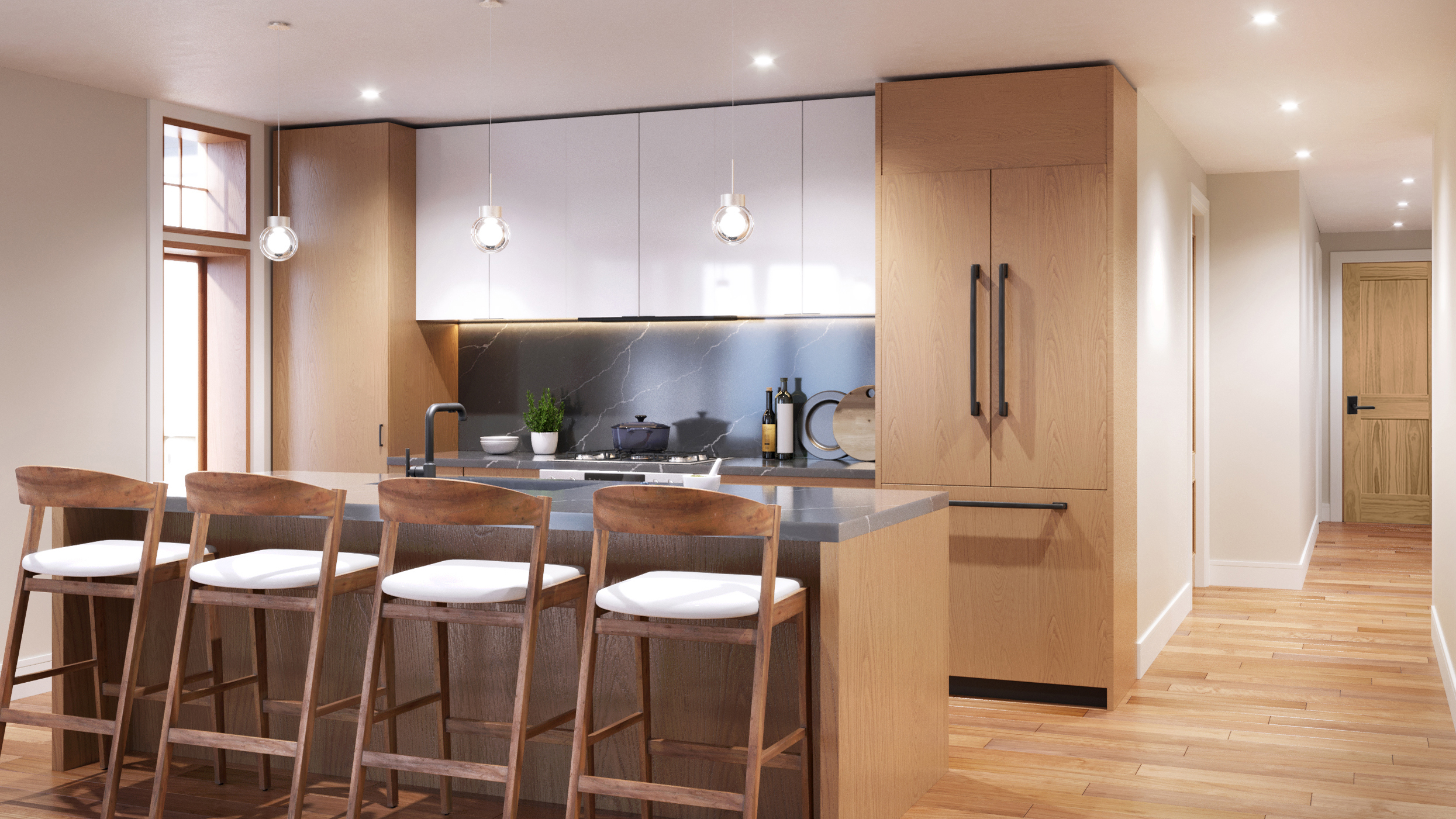 https://s3.amazonaws.com/propertybase-clients/00D6g000007OY6LEAW/a0O6g000004OFgD/mberw3ove/Kitchen%20OPT%202.jpg