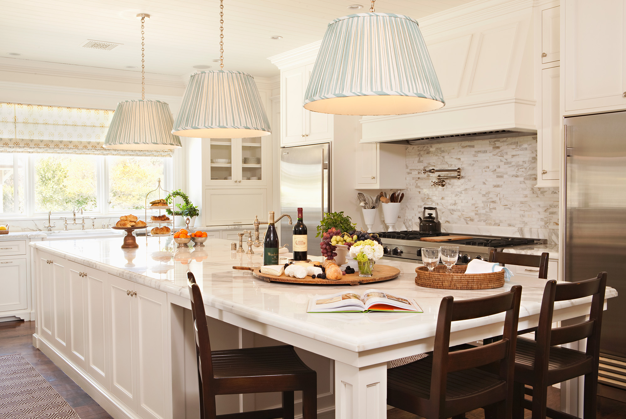 traditional kitchen fixtures luxury pacific palisades home 14100 rustic