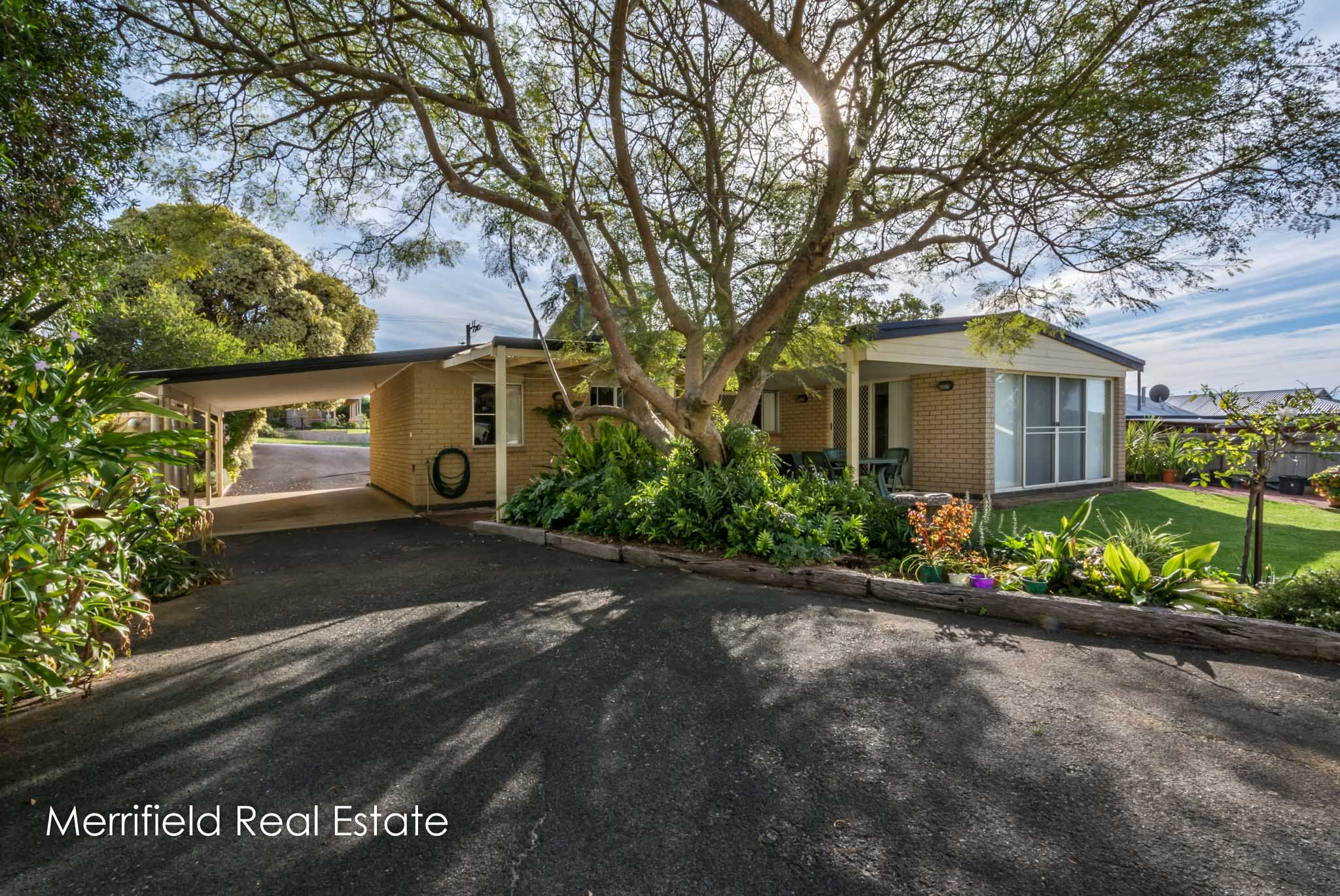 116 Bayonet Head Road, Bayonet Head