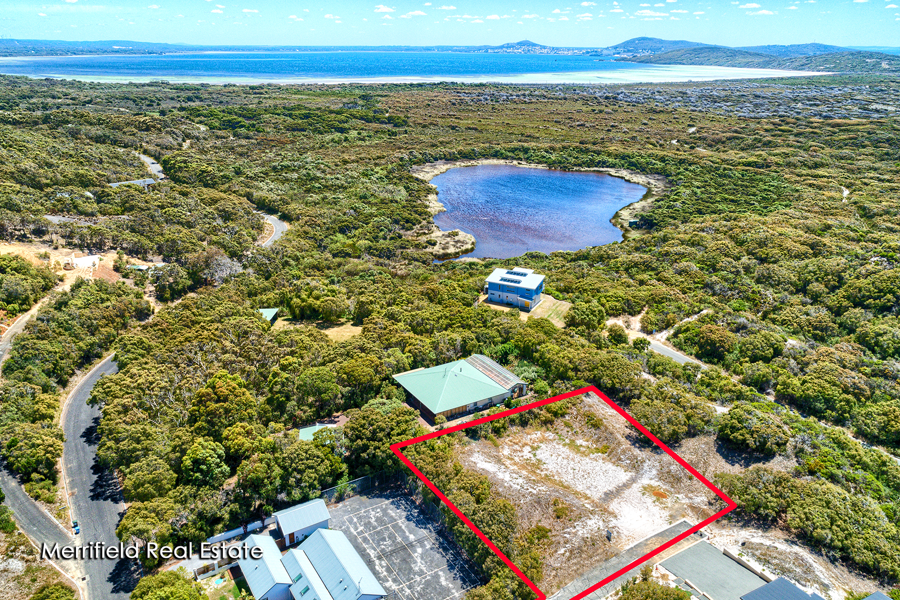 40a La Perouse Road GOODE BEACH WA