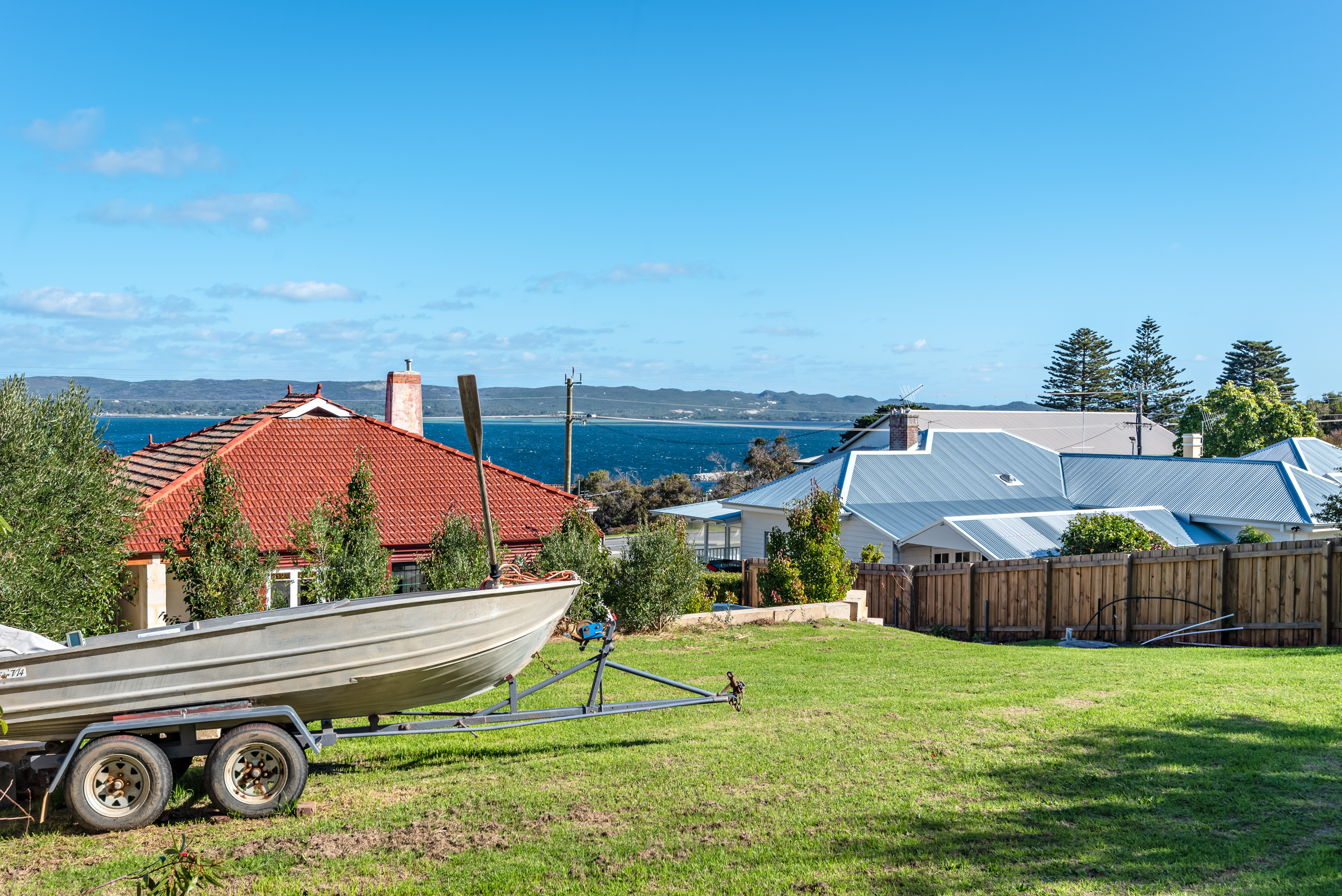 2 -102 Brunswick Road PORT ALBANY WA