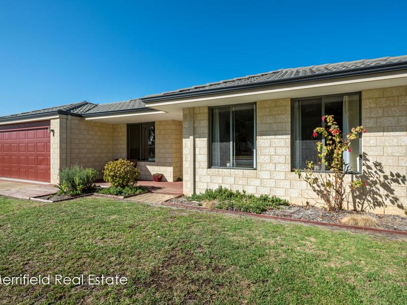 56 Clydesdale Road MCKAIL WA