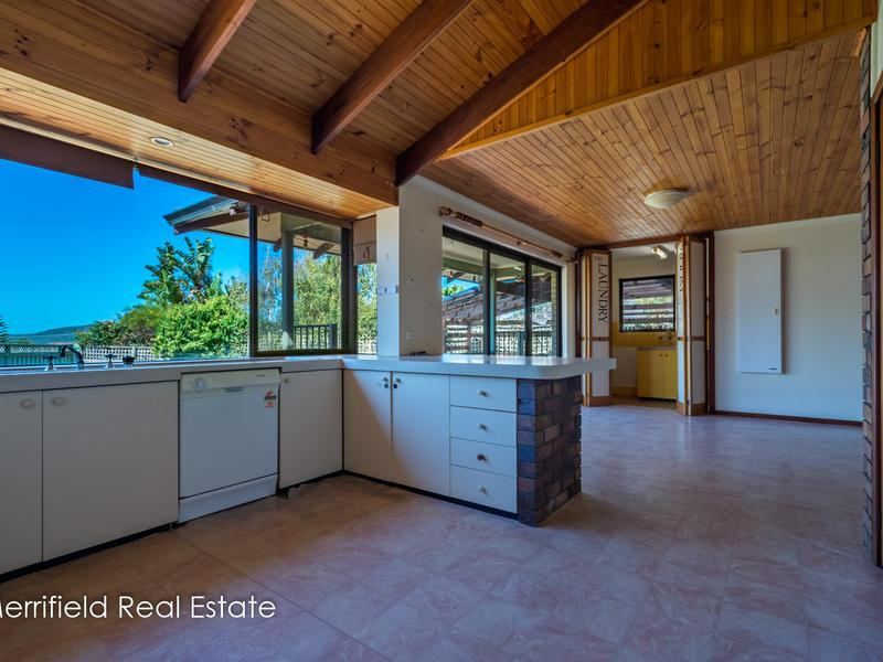 34 Range Court Crescent BAYONET HEAD WA