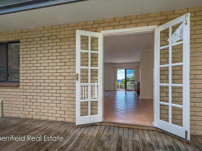 15 La Perouse Road GOODE BEACH WA