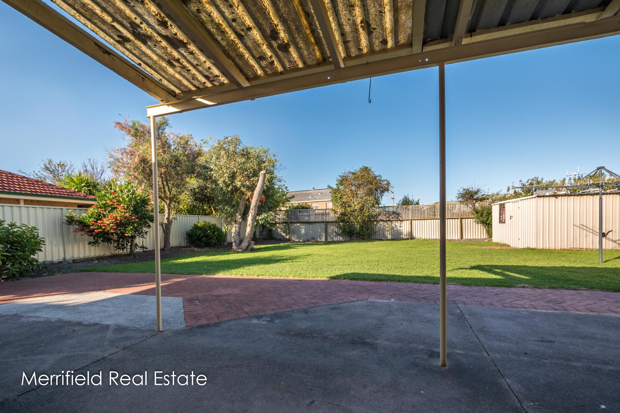 70 Meananger Crescent, Bayonet Head