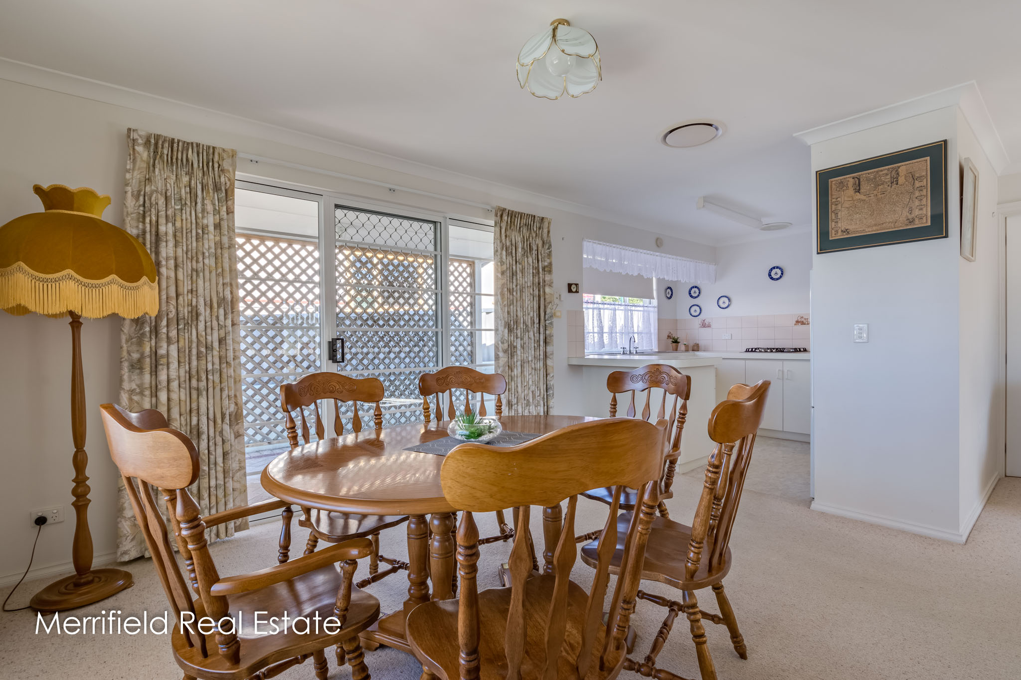 2/127 Middleton Road, Mount Clarence