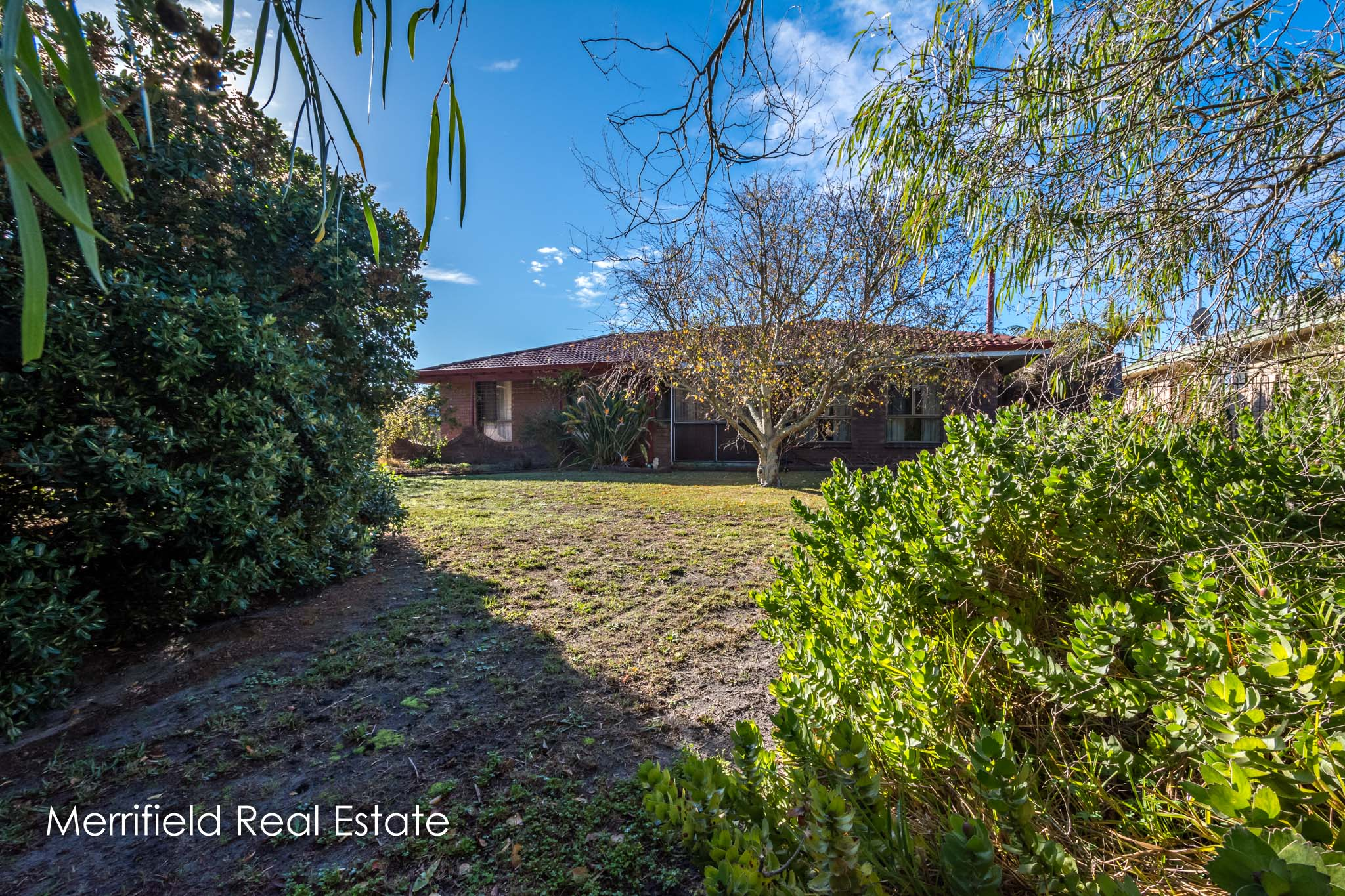 14 Merlin Road, Collingwood Heights