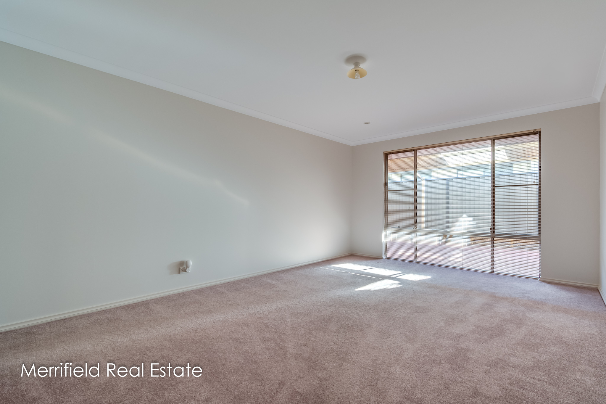 6 Gresham Terrace, Bayonet Head