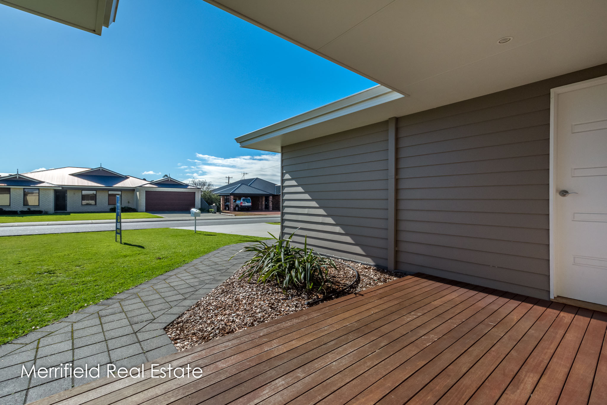 3 Orion Avenue, McKail
