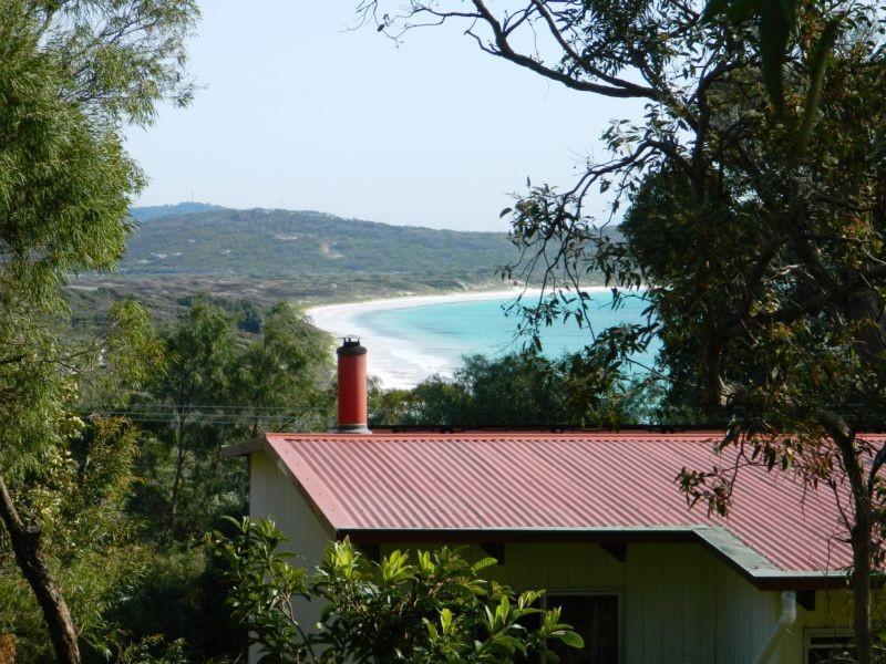 6 La Perouse Road, Goode Beach
