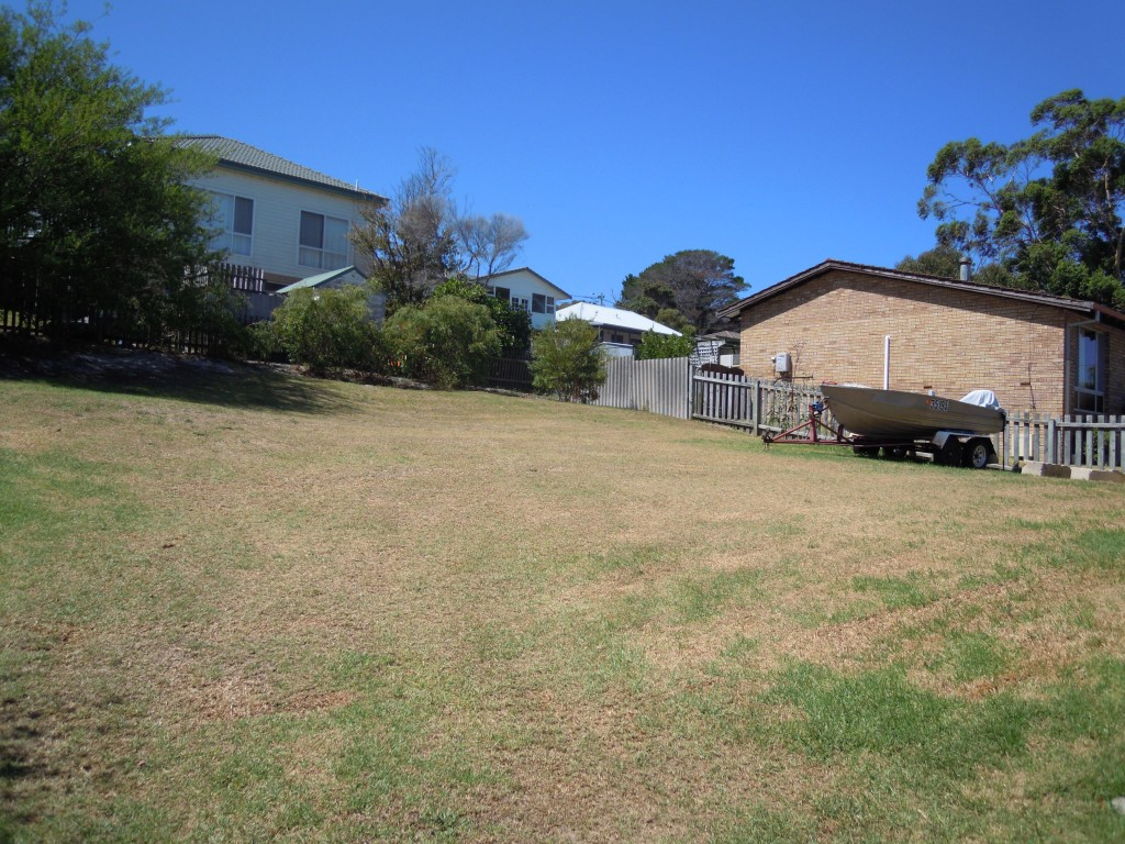 Lot 2/102 Brunswick Road, PORT ALBANY