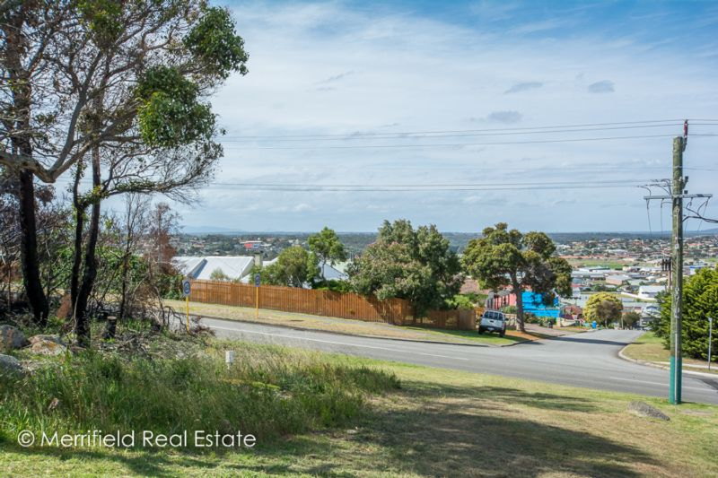 175 Serpentine Road, Albany