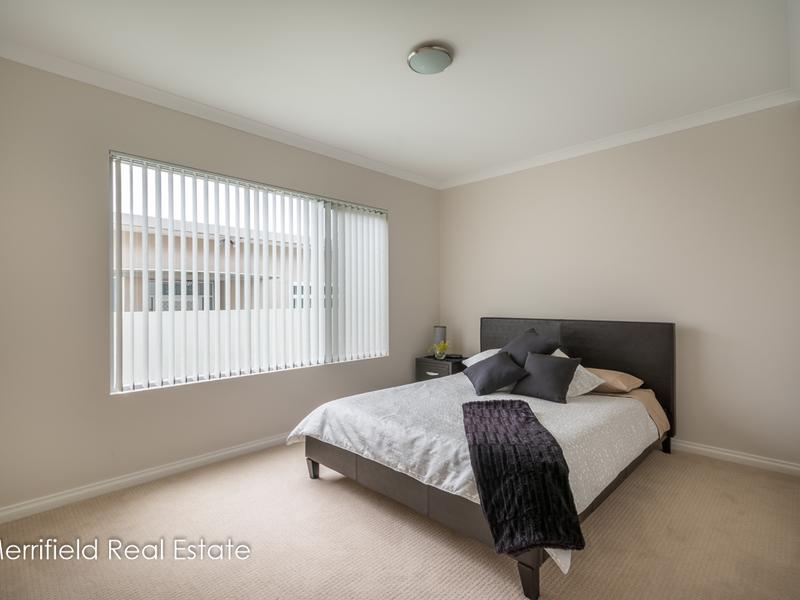 82b Hare Street, MIDDLETON BEACH