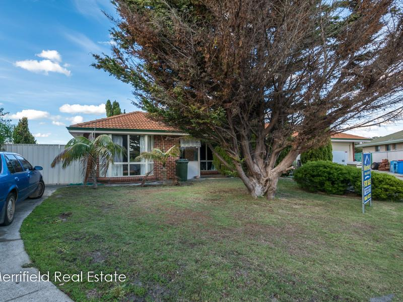 18 Leishman Court, BAYONET HEAD